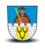 Město Staňkov